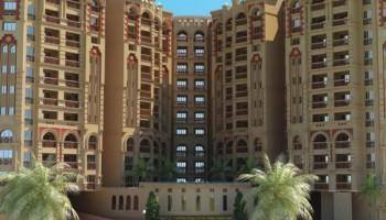 El Farouk 1 Tower