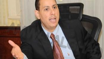مرسيليا للاستثمار العقارى تقتنص تداولات بورصة النيل في أسبوع