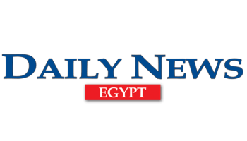 Daily News: Marseilia Group to invest EGP 20bn in five years – Daily News Egypt