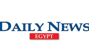 Daily_News_Egypt_new