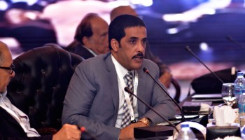 Sherif Heliw Chairman of Marseilia Group : 3 new projects in the northern coast, Alexandria and Cairo … and soon in Upper Egypt