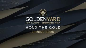 golden yard web banner -01