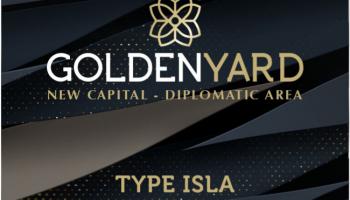 Type ISLA