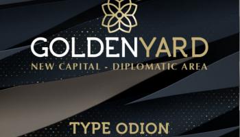 أوديون