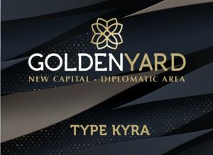 Type KYRA