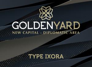 Type IXORA