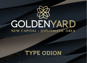Type ODION