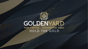goldenyard