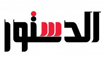 Marseilia Group celebrates 20 years of success in the Egyptian real estate market.